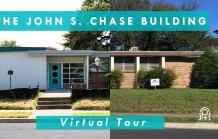 John S. Chase Building