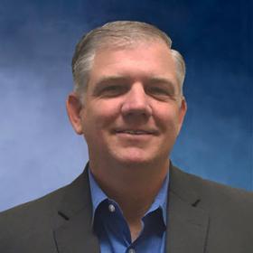 Doug Gilpin