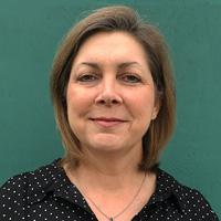 Jill Stewart