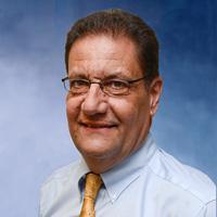 Mike Carmagnola