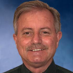 Mitchell D. Stepp